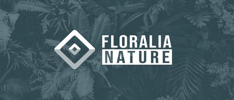 Ecologie La Nouvelle Encyclopedie Des Plantes Floralia Nature Entretien Orchidee